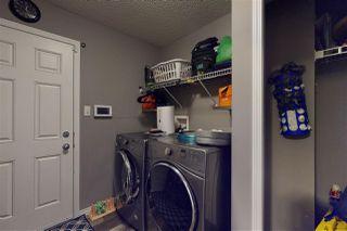 Photo 15: 1530 37B Avenue in Edmonton: Zone 30 House for sale : MLS®# E4221429