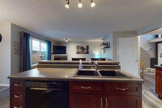 Photo 7: 1530 37B Avenue in Edmonton: Zone 30 House for sale : MLS®# E4221429