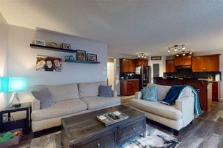 Photo 11: 1530 37B Avenue in Edmonton: Zone 30 House for sale : MLS®# E4221429
