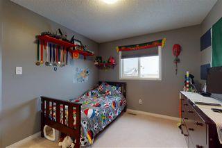 Photo 27: 1530 37B Avenue in Edmonton: Zone 30 House for sale : MLS®# E4221429
