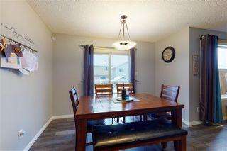 Photo 9: 1530 37B Avenue in Edmonton: Zone 30 House for sale : MLS®# E4221429