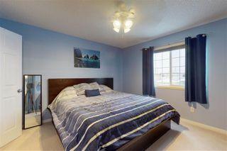 Photo 16: 1530 37B Avenue in Edmonton: Zone 30 House for sale : MLS®# E4221429