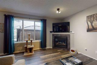 Photo 13: 1530 37B Avenue in Edmonton: Zone 30 House for sale : MLS®# E4221429