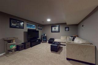 Photo 32: 1530 37B Avenue in Edmonton: Zone 30 House for sale : MLS®# E4221429