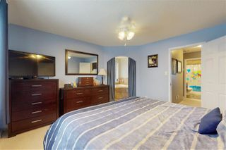 Photo 19: 1530 37B Avenue in Edmonton: Zone 30 House for sale : MLS®# E4221429