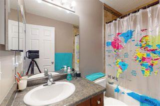 Photo 29: 1530 37B Avenue in Edmonton: Zone 30 House for sale : MLS®# E4221429
