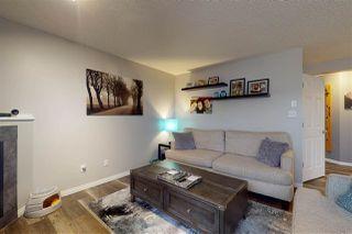 Photo 12: 1530 37B Avenue in Edmonton: Zone 30 House for sale : MLS®# E4221429