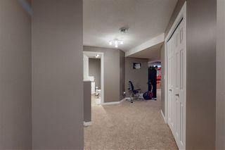 Photo 31: 1530 37B Avenue in Edmonton: Zone 30 House for sale : MLS®# E4221429