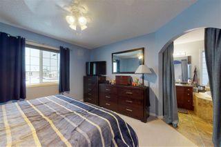 Photo 18: 1530 37B Avenue in Edmonton: Zone 30 House for sale : MLS®# E4221429