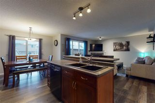 Photo 6: 1530 37B Avenue in Edmonton: Zone 30 House for sale : MLS®# E4221429