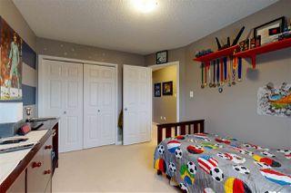 Photo 28: 1530 37B Avenue in Edmonton: Zone 30 House for sale : MLS®# E4221429