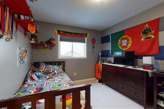 Photo 26: 1530 37B Avenue in Edmonton: Zone 30 House for sale : MLS®# E4221429