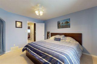 Photo 17: 1530 37B Avenue in Edmonton: Zone 30 House for sale : MLS®# E4221429