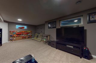 Photo 33: 1530 37B Avenue in Edmonton: Zone 30 House for sale : MLS®# E4221429