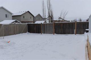 Photo 44: 1530 37B Avenue in Edmonton: Zone 30 House for sale : MLS®# E4221429