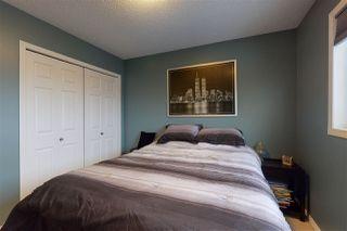 Photo 25: 1530 37B Avenue in Edmonton: Zone 30 House for sale : MLS®# E4221429