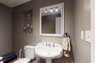 Photo 39: 1530 37B Avenue in Edmonton: Zone 30 House for sale : MLS®# E4221429