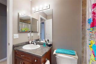 Photo 30: 1530 37B Avenue in Edmonton: Zone 30 House for sale : MLS®# E4221429
