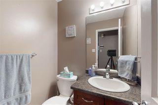 Photo 14: 1530 37B Avenue in Edmonton: Zone 30 House for sale : MLS®# E4221429