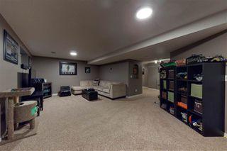 Photo 38: 1530 37B Avenue in Edmonton: Zone 30 House for sale : MLS®# E4221429