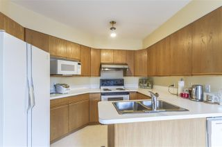 Photo 6: 8007 ELLIOTT Street in Vancouver: Fraserview VE House for sale (Vancouver East)  : MLS®# R2522410