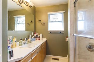 Photo 17: 8007 ELLIOTT Street in Vancouver: Fraserview VE House for sale (Vancouver East)  : MLS®# R2522410