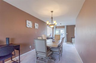 Photo 5: 8007 ELLIOTT Street in Vancouver: Fraserview VE House for sale (Vancouver East)  : MLS®# R2522410