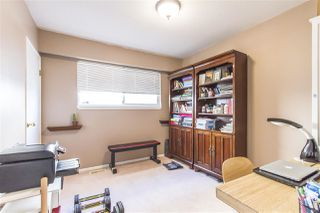 Photo 15: 8007 ELLIOTT Street in Vancouver: Fraserview VE House for sale (Vancouver East)  : MLS®# R2522410