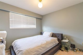 Photo 9: 8007 ELLIOTT Street in Vancouver: Fraserview VE House for sale (Vancouver East)  : MLS®# R2522410