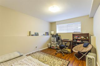 Photo 16: 8007 ELLIOTT Street in Vancouver: Fraserview VE House for sale (Vancouver East)  : MLS®# R2522410