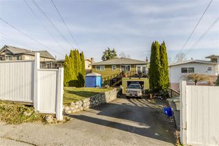 Photo 21: 8007 ELLIOTT Street in Vancouver: Fraserview VE House for sale (Vancouver East)  : MLS®# R2522410