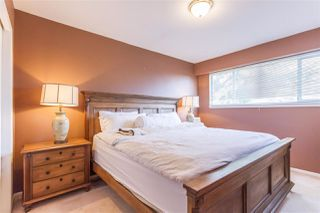 Photo 8: 8007 ELLIOTT Street in Vancouver: Fraserview VE House for sale (Vancouver East)  : MLS®# R2522410