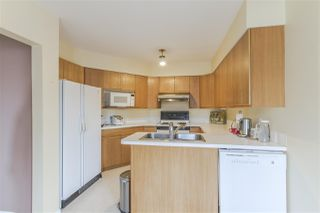 Photo 7: 8007 ELLIOTT Street in Vancouver: Fraserview VE House for sale (Vancouver East)  : MLS®# R2522410