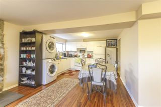 Photo 13: 8007 ELLIOTT Street in Vancouver: Fraserview VE House for sale (Vancouver East)  : MLS®# R2522410