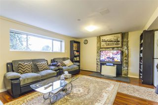 Photo 11: 8007 ELLIOTT Street in Vancouver: Fraserview VE House for sale (Vancouver East)  : MLS®# R2522410