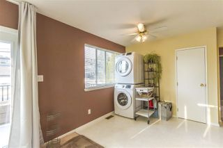 Photo 14: 8007 ELLIOTT Street in Vancouver: Fraserview VE House for sale (Vancouver East)  : MLS®# R2522410