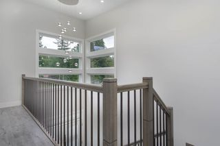"""Photo 15: 4715 CARL CREEK Lane in Abbotsford: Abbotsford East House for sale in """"Dianne Brook Development"""" : MLS®# R2522628"""