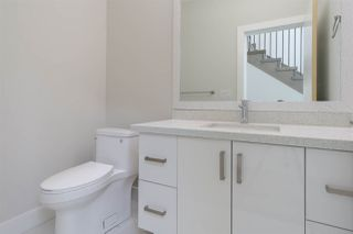 """Photo 7: 4715 CARL CREEK Lane in Abbotsford: Abbotsford East House for sale in """"Dianne Brook Development"""" : MLS®# R2522628"""