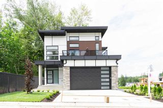 """Photo 1: 4715 CARL CREEK Lane in Abbotsford: Abbotsford East House for sale in """"Dianne Brook Development"""" : MLS®# R2522628"""