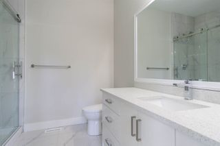 """Photo 12: 4715 CARL CREEK Lane in Abbotsford: Abbotsford East House for sale in """"Dianne Brook Development"""" : MLS®# R2522628"""