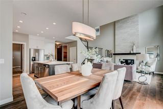 Photo 16: 251 West Grove Point SW in Calgary: West Springs Detached for sale : MLS®# A1056833