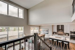 Photo 26: 251 West Grove Point SW in Calgary: West Springs Detached for sale : MLS®# A1056833