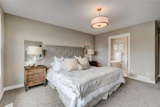 Photo 32: 251 West Grove Point SW in Calgary: West Springs Detached for sale : MLS®# A1056833