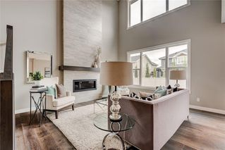 Photo 20: 251 West Grove Point SW in Calgary: West Springs Detached for sale : MLS®# A1056833