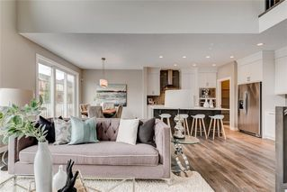 Photo 19: 251 West Grove Point SW in Calgary: West Springs Detached for sale : MLS®# A1056833
