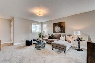 Photo 28: 251 West Grove Point SW in Calgary: West Springs Detached for sale : MLS®# A1056833
