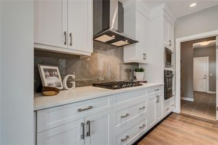 Photo 11: 251 West Grove Point SW in Calgary: West Springs Detached for sale : MLS®# A1056833