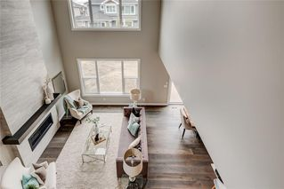 Photo 27: 251 West Grove Point SW in Calgary: West Springs Detached for sale : MLS®# A1056833