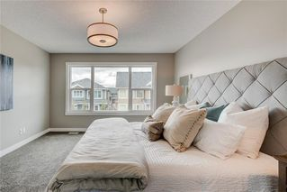 Photo 33: 251 West Grove Point SW in Calgary: West Springs Detached for sale : MLS®# A1056833