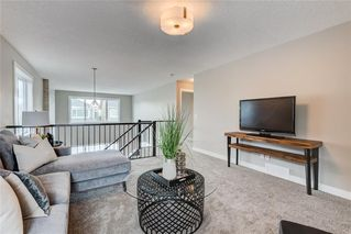 Photo 30: 251 West Grove Point SW in Calgary: West Springs Detached for sale : MLS®# A1056833